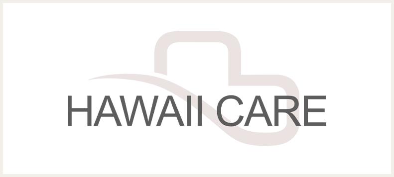 HAWAII DIFFUSION